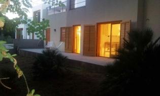 2 Notti in Casa Vacanze a Altavilla Milicia